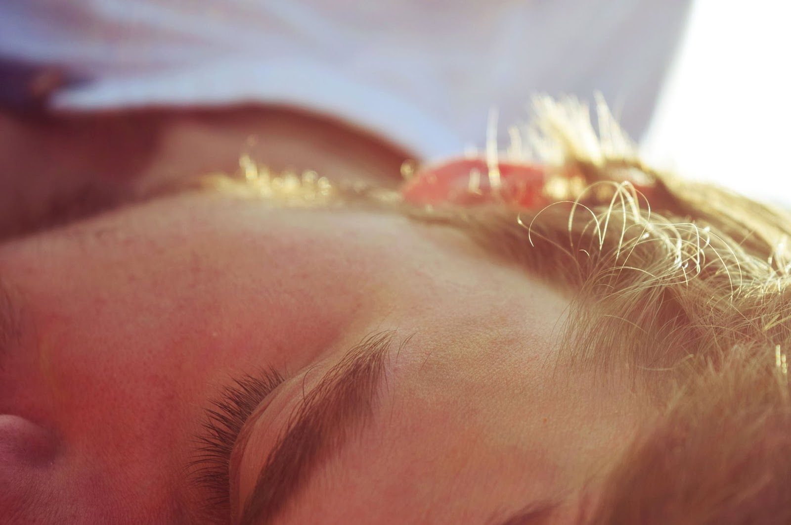 The right way to Fall Asleep Straight away: 5 Tips to Educate Your Thoughts to Sleep
