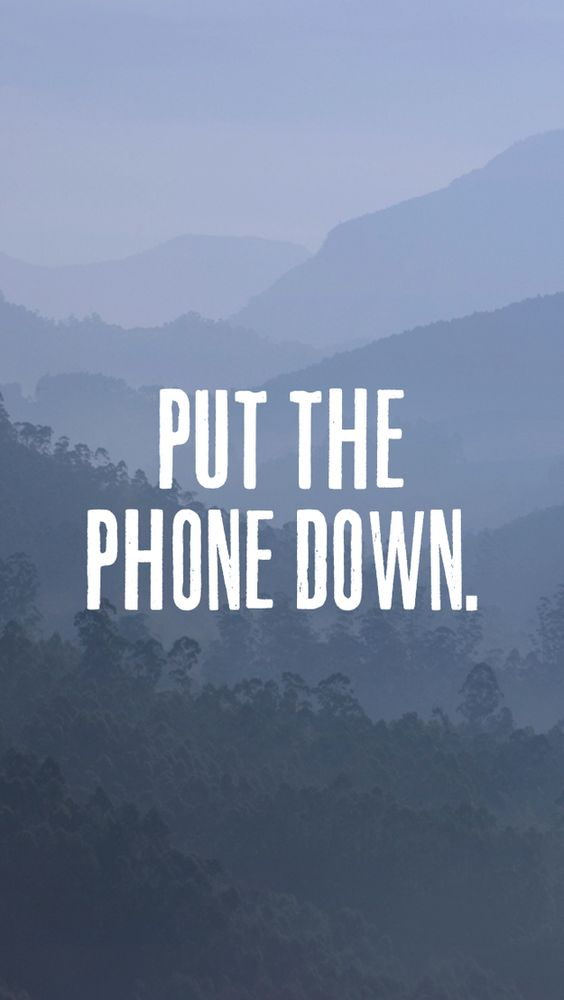 Best Motivational Wallpapers With Quotes For Mobile Boostupliving