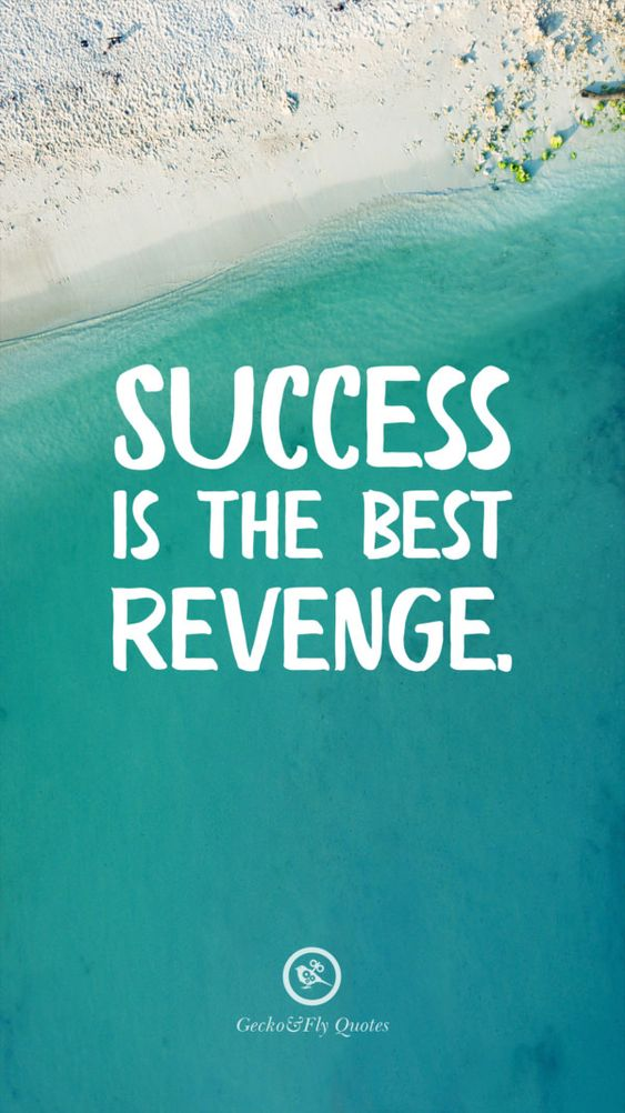 Best Motivational Wallpapers With Quotes For Mobile ...