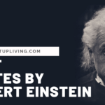 best-quotes-by-albert-einstein