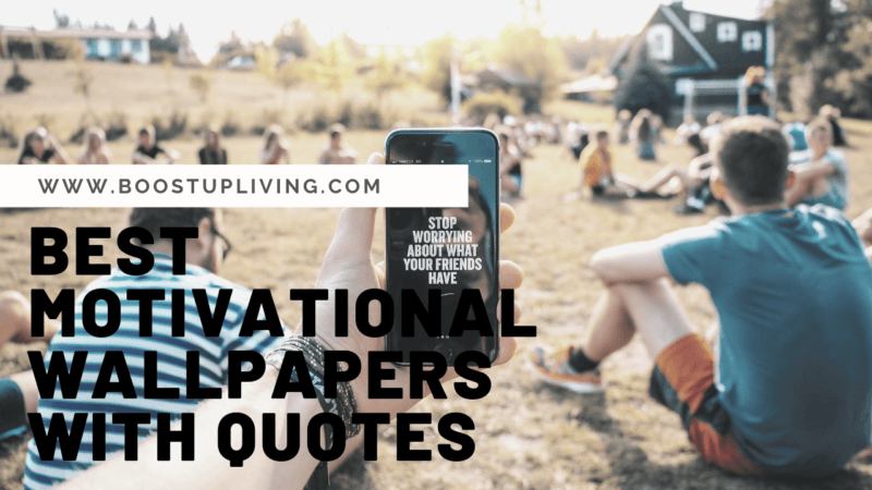 best motivational wallpapers with quotes