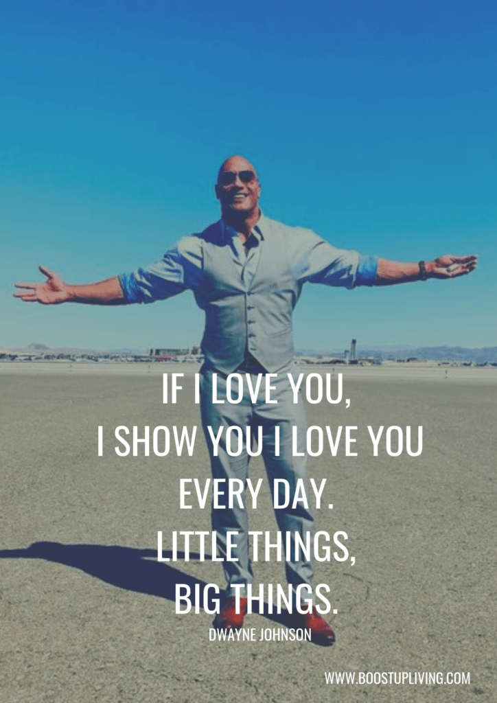 best-motivational-quotes-by-dwayne-johnson