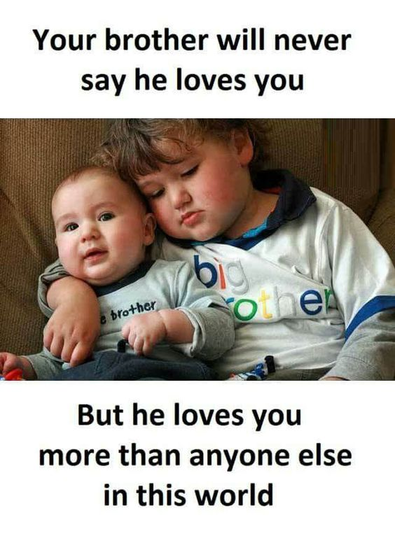 Brother-Love-Quotes