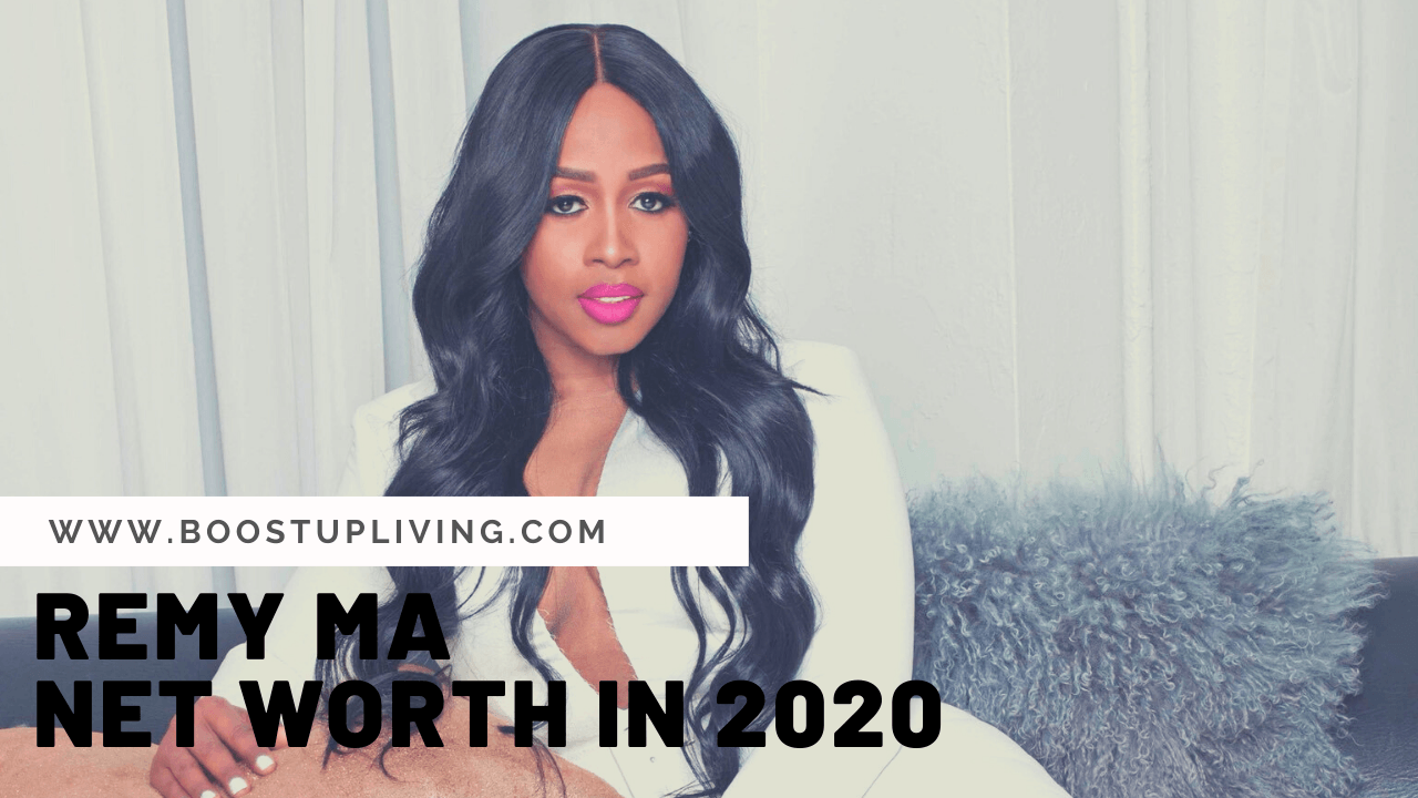 remy-ma-net-worth-2020
