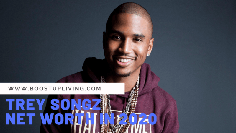 trey-songz-net-worth-2020