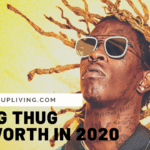 young thug net worth in 2020
