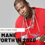 gucci mane net worth in 2020