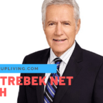 alex trebek net worth