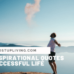 100+ Inspirational Quotes For Successful Life