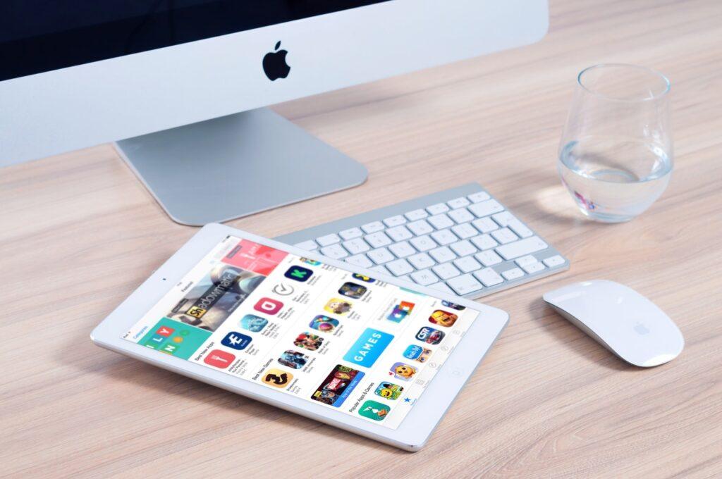 Apple App Store -  - Net Worth Of Apple